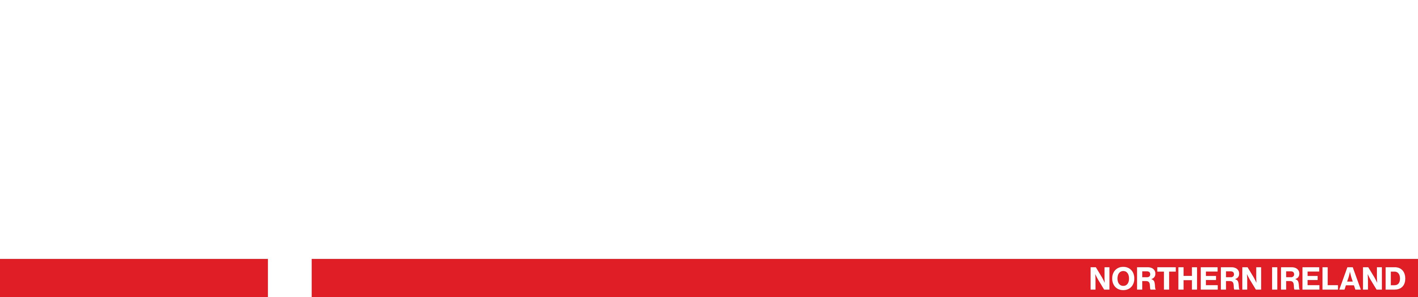 Alpha Fire Protection NI Logo